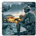 Game Army Shooting Games apk for kindle fire