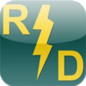 Your Rapid Diagnosis icon