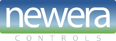 Newera controls