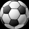Soccer Juggle