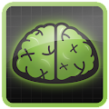 App Algebrain apk for kindle fire