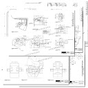Prometheus Bridge Blueprints