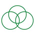 @RAMIS PREMIUM icon