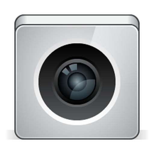 chat-veb-kameri