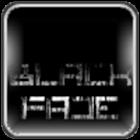 StyGian Black Fade (Donate) icon