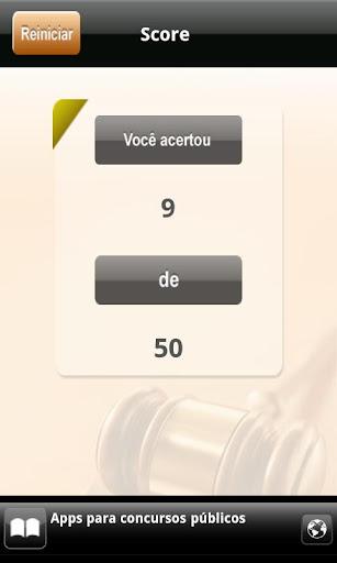【免費教育App】Procurador Lite-APP點子