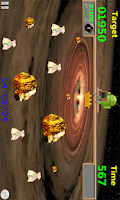 Screenshot of Double GoldMiner