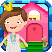 Crazy Kitchen Cleanup APK Descargar
