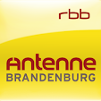Antenne Bra.. file APK for Gaming PC/PS3/PS4 Smart TV