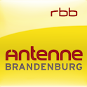 Antenne Brandenburg icon