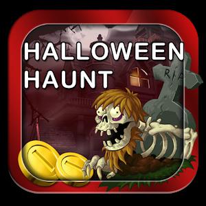 Halloween Haunt For PC (Windows & MAC)