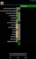 Screenshot of Caverna Scorer By PN Free