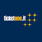 TicketOne.it icon