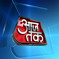APK App AajTak for iOS