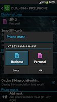 Screenshot of PixelPhone PRO - SALE 25%