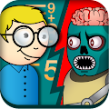 Download Math vs. Undead: Math Workout APK for Laptop