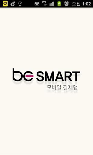 beSMART for Nice