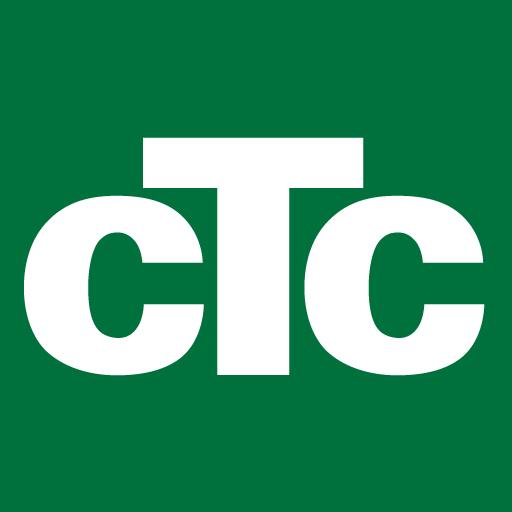 CTC-Kalkylen 工具 App LOGO-APP試玩