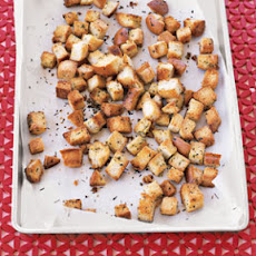 All-Purpose Croutons
