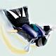 Wingsuit free