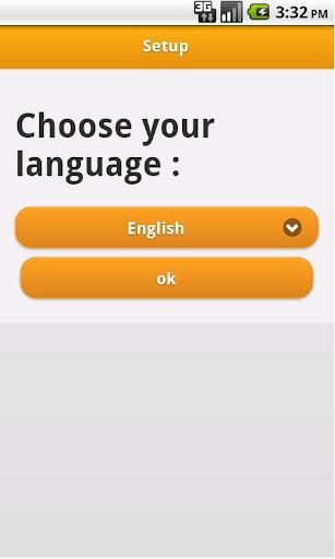 玩財經App|TekLoan- mortgage calculator免費|APP試玩