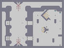 Thumbnail of the map 'laser chamber '