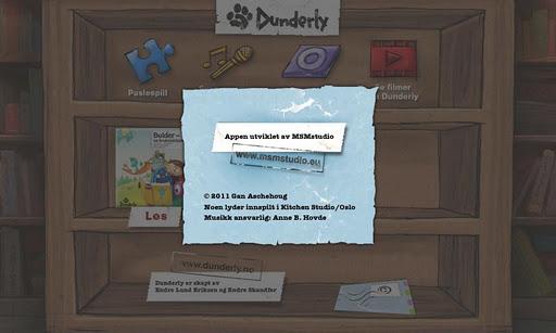 玩免費書籍APP|下載Dunderly app不用錢|硬是要APP
