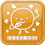 ALLERGY CHECKER APK Image