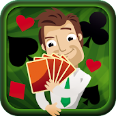 Game Durak version 2015 APK