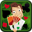 Durak APK for iPhone