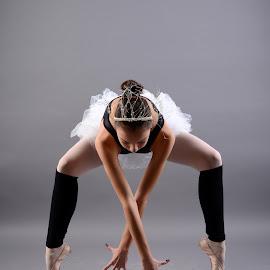 by Ivelin Zhelyazkov - Sports & Fitness Other Sports