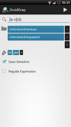 GMD Auto Hide Soft Keys ★ root - Android Apps on Google Play