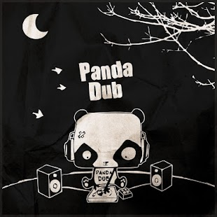 Panda Dub - screenshot