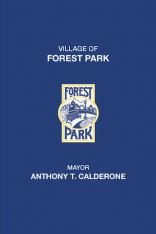 The Village of Forest Park