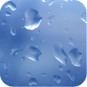 Rain On Screen icon