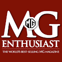 MG Enthusiast icon