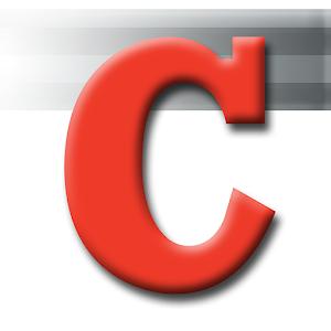 download программирование в delphi