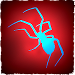 Real Spider Trigger Simulator 1.01 Apk