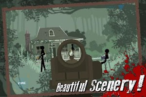 Screenshot of Clear Vision 2