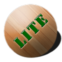 Marble Solitaire Pro (Lite) icon