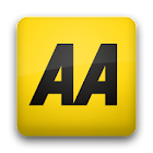 The AA icon