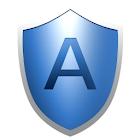 AegisLab 行動安全防毒工具 icon