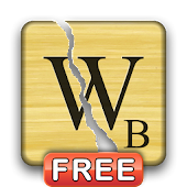 Download Word Breaker (Scrabble Cheat) APK on PC