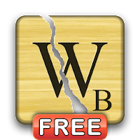 Word Breaker (Scrabble Cheat) For PC (Windows And Mac)