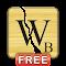 hack de Word Breaker (Scrabble Cheat) gratuit télécharger