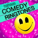 Comedy Ringtones & Alarms