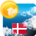 Download Weather for Denmark APK