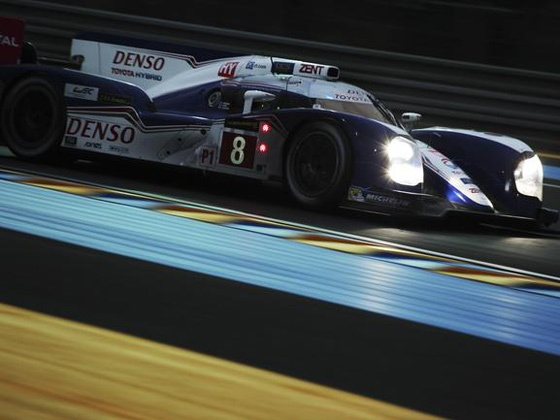 24-hours-of-le-mans-toyota