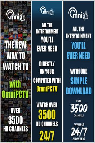 unlimited-movies-download for android screenshot
