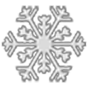 Arctic Expedition icon